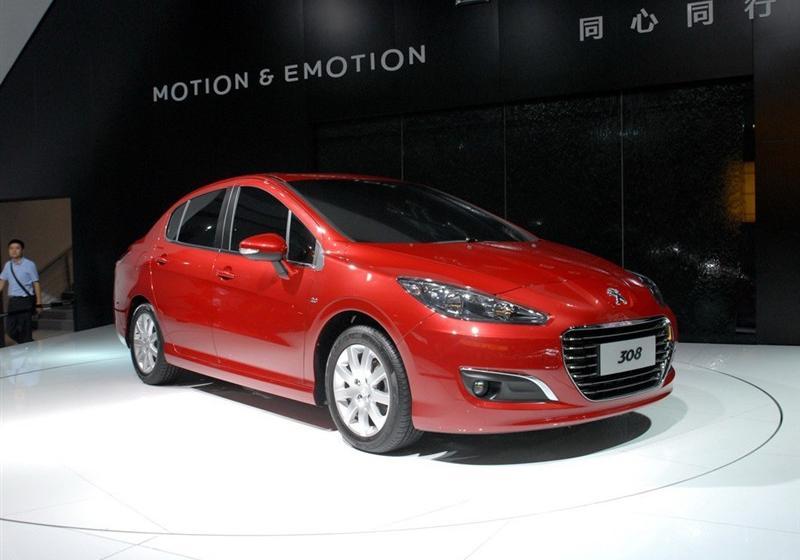 2012款1.6L 手动优尚型