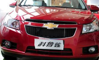 2013款1.8L SX AT