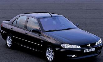 2004款SV 2.0