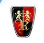 衡水骏龙汽车销售服务有限公司