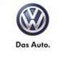 衡水众鹏汽车销售服务有限责任公司