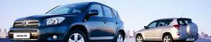丰田8月在美新车销量减5% 连续4个月同比下滑