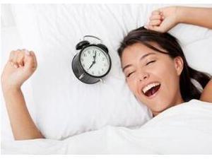 C6提醒 |石马倒计时1天  赛前睡眠饮食是关键