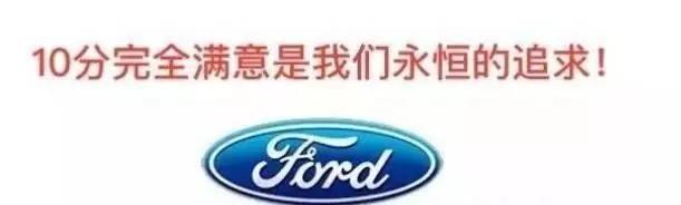 河北汽车网